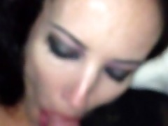 hawt d like to fuck has multiple orgasms and
