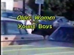 aged hotties with younger boys-movief70