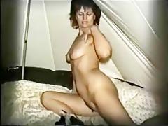 jean nude