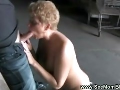 ature d like to fuck sucking cock for this very