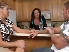 d like to fuck neighbor blows college student