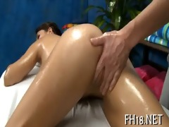 sexy 18 year old acquires fucked hard