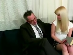 slutty old teached fucks his juvenile